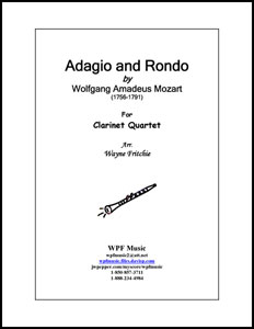 Adagio and Rondo Thumbnail