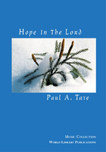 Hope In the Lord Music Collection