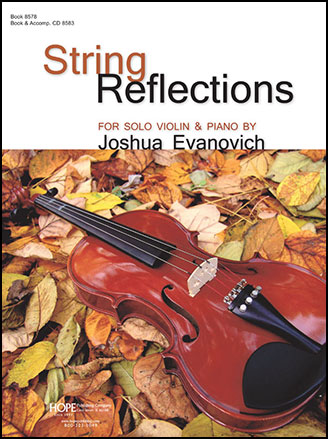 String Reflections