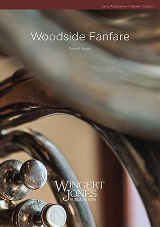 Woodside Fanfare
