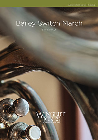 Bailey Switch March