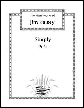 Simply Op. 13