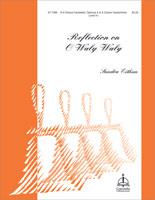 Reflections on O WALY WALY