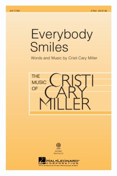Everybody Smiles