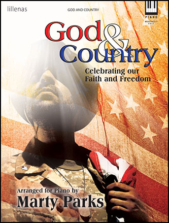 God and Country