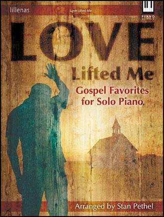 Love Lifted Me Thumbnail