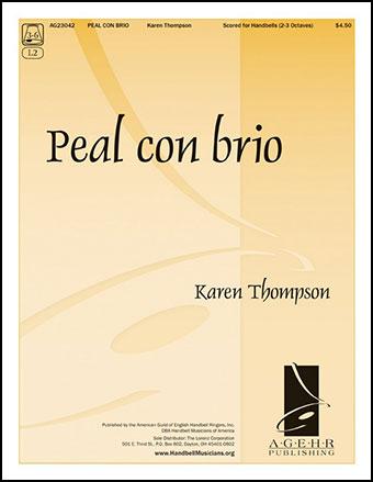 Peal con Brio