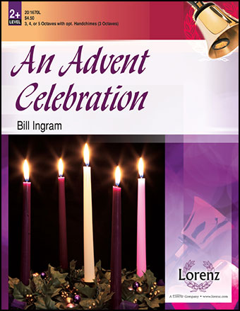 An Advent Celebration