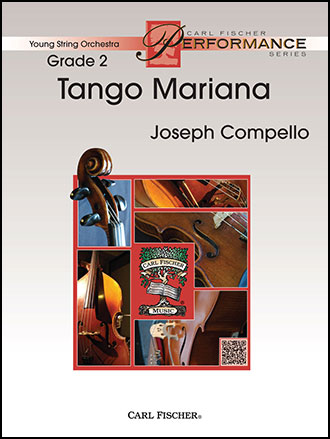 Tango Mariana