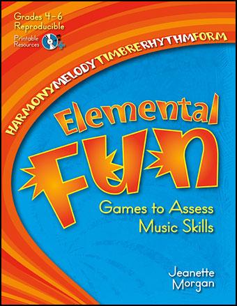 Elemental Fun