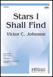 Stars I Shall Find  Thumbnail
