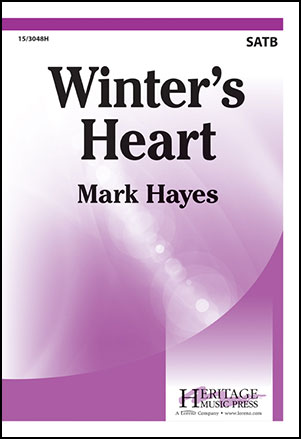 Winter's Heart Thumbnail