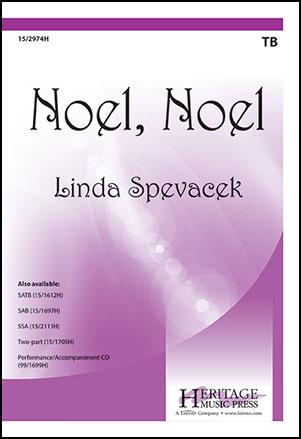 Noel, Noel Thumbnail