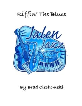 Riffin' the Blues