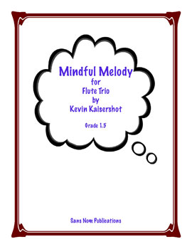 Mindful Melody