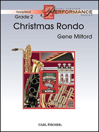 Christmas Rondo