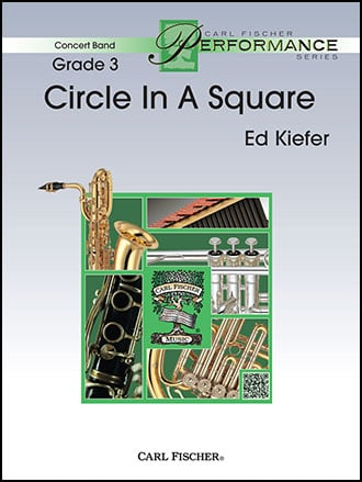 Circle In a Square