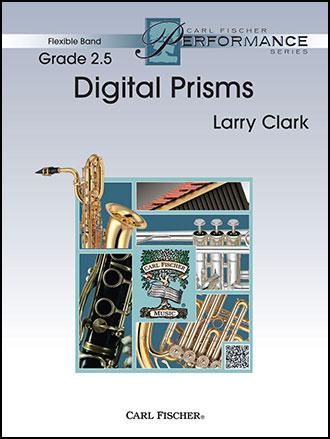 Digitial Prisms