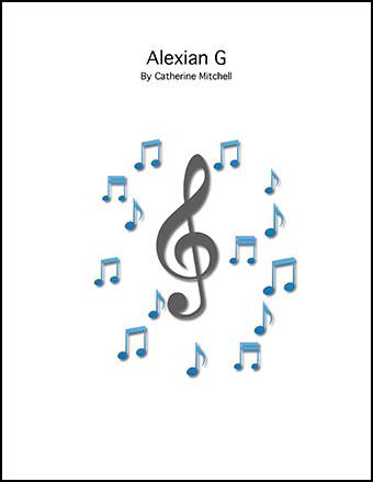 Alexian G