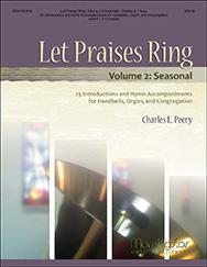 Let Praises Ring No. 2