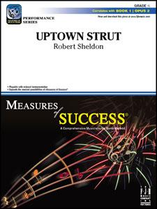 Uptown Strut