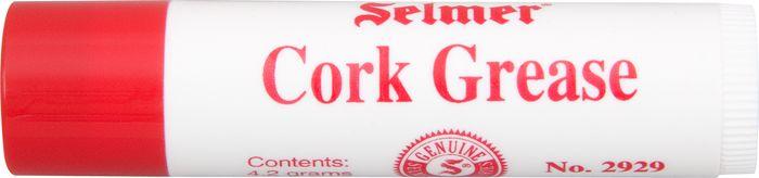 Conn Selmer Cork Grease