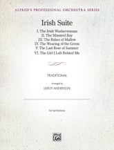 Irish Suite