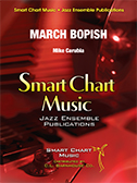 March Bopish