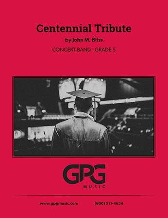 Centennial Tribute