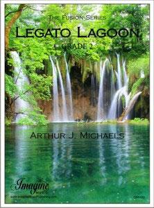 Legato Lagoon