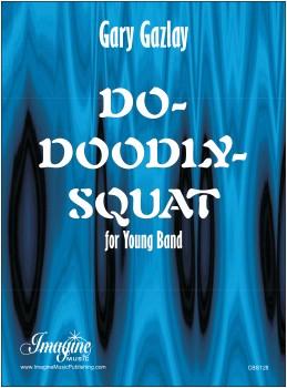 Do Doodly Squat