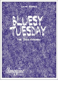 Bluesy Tuesday