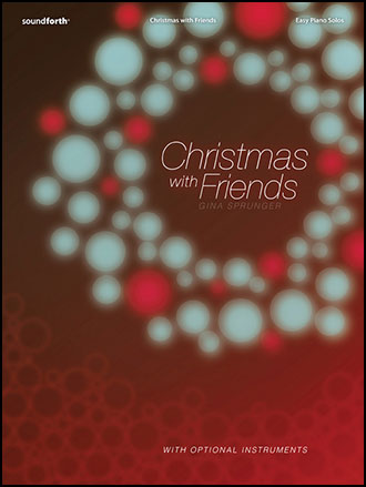 Christmas with Friends
