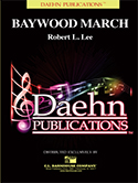 Baywood March