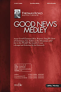 Good News Medley