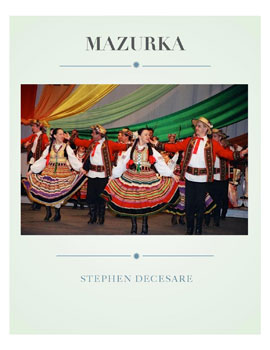 Mazurka