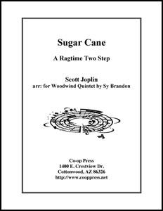 The Sugar Cane Thumbnail