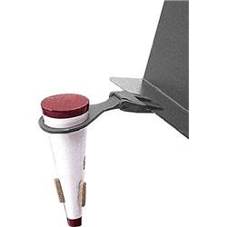 Manhasset Cup or Mute Holder Cover