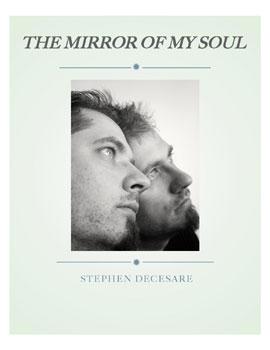 The Mirror Of My Soul