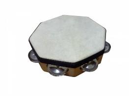 Tambourine 6