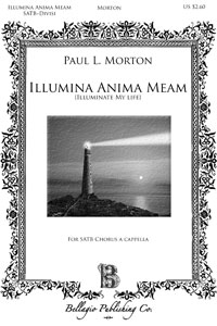 Illumina Anima Meam
