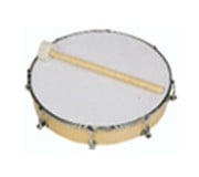 Hand Drums Tunable