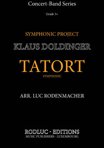 Symphonic Tatort