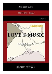 Love@Music