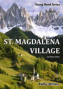 St. Magdalena Village