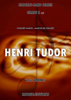 Marche Henri Tudor