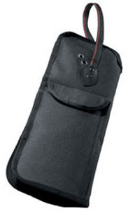 Kaces Drum Stick Bag