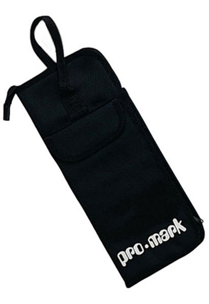 Promark Regular Drum Stick Bag