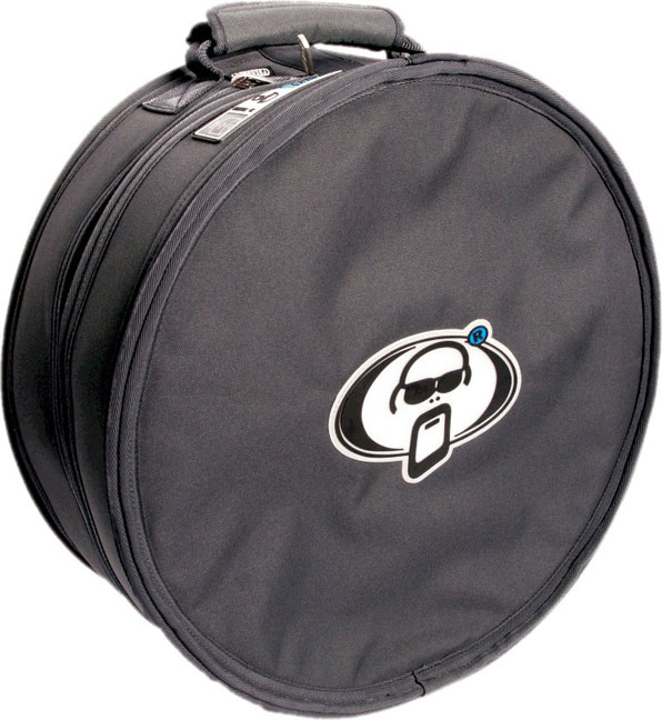 Protection Racket Standard Snare Gig Bag