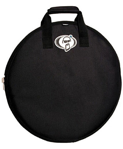 Protection Racket 22 inch Standard Cymbal Gig Bag